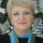 Назаревич