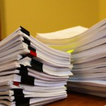 поправки в закон о страховании