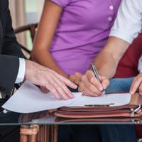 predlagaetsya-ustanovit-pravila-vyplaty-kompensacii-za-utratu-prava_-zaregistrirovannogo-v-edinom-gosreestre-prav-200