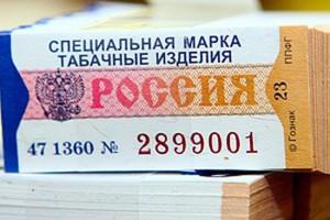63176315-pari-brynza-lyalya-bolshaya-onlayn