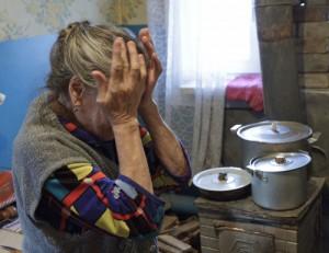 PensionerkaizCheljabinskojoblastiprodaetpochkudljapogashenijapolumillionnogodolga_1nyr.jpgm_w500