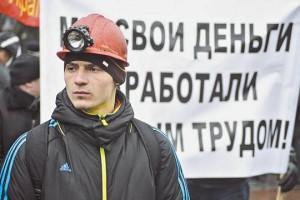 rabotodateli-bankiry-i-kollektory-sumeli-izbezhat-zakonodatelnyx-uzhestochenij-1-1