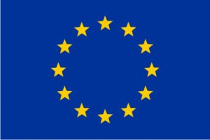 flag-of-the-european-union-5751