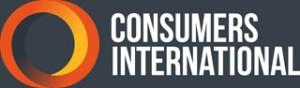 Международная конфедерация потребителей/Конфоп