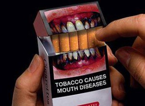 картинки на сигаретах