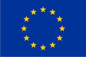 flag-of-the-european-union-5751